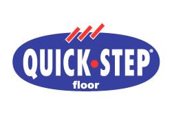 Quick-Step Pro Cycling Team Logo